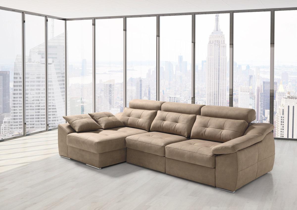 Sofa shop: a store for quality sofas
