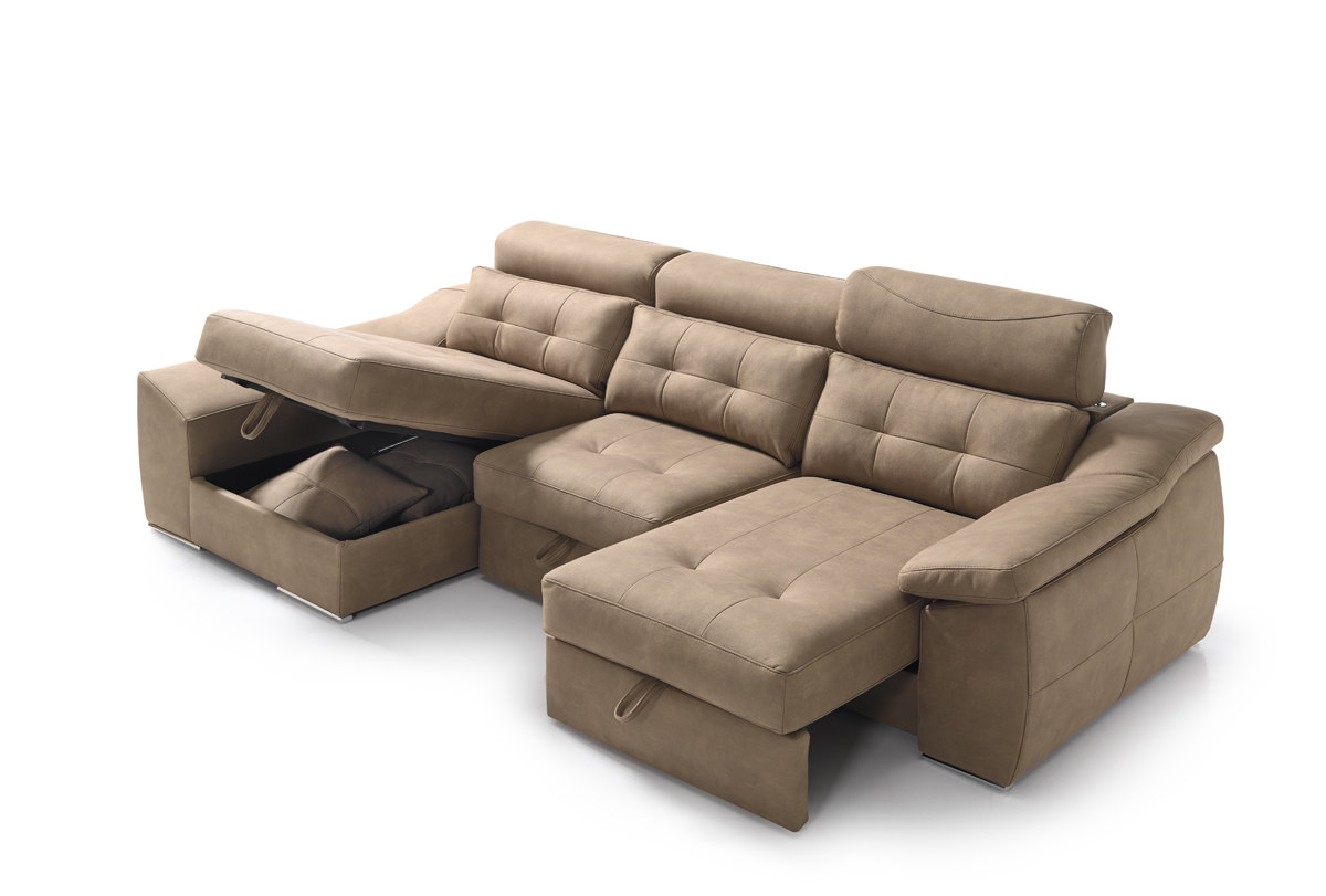 quality sofas sofá ... SQWTUQY