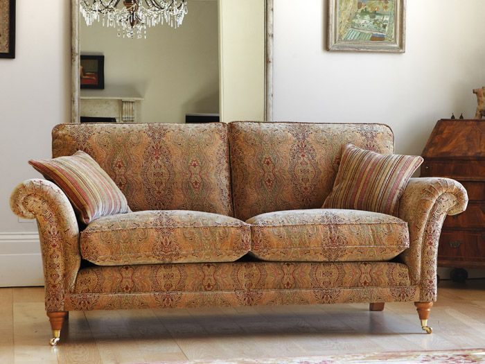 quality sofas sofas and chairs - top quality british made and famous brands DXKIBGC
