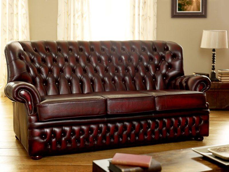 quality sofas vibrant design high quality leather sofa home decor sofas popular brilliant  good XPXPAHH