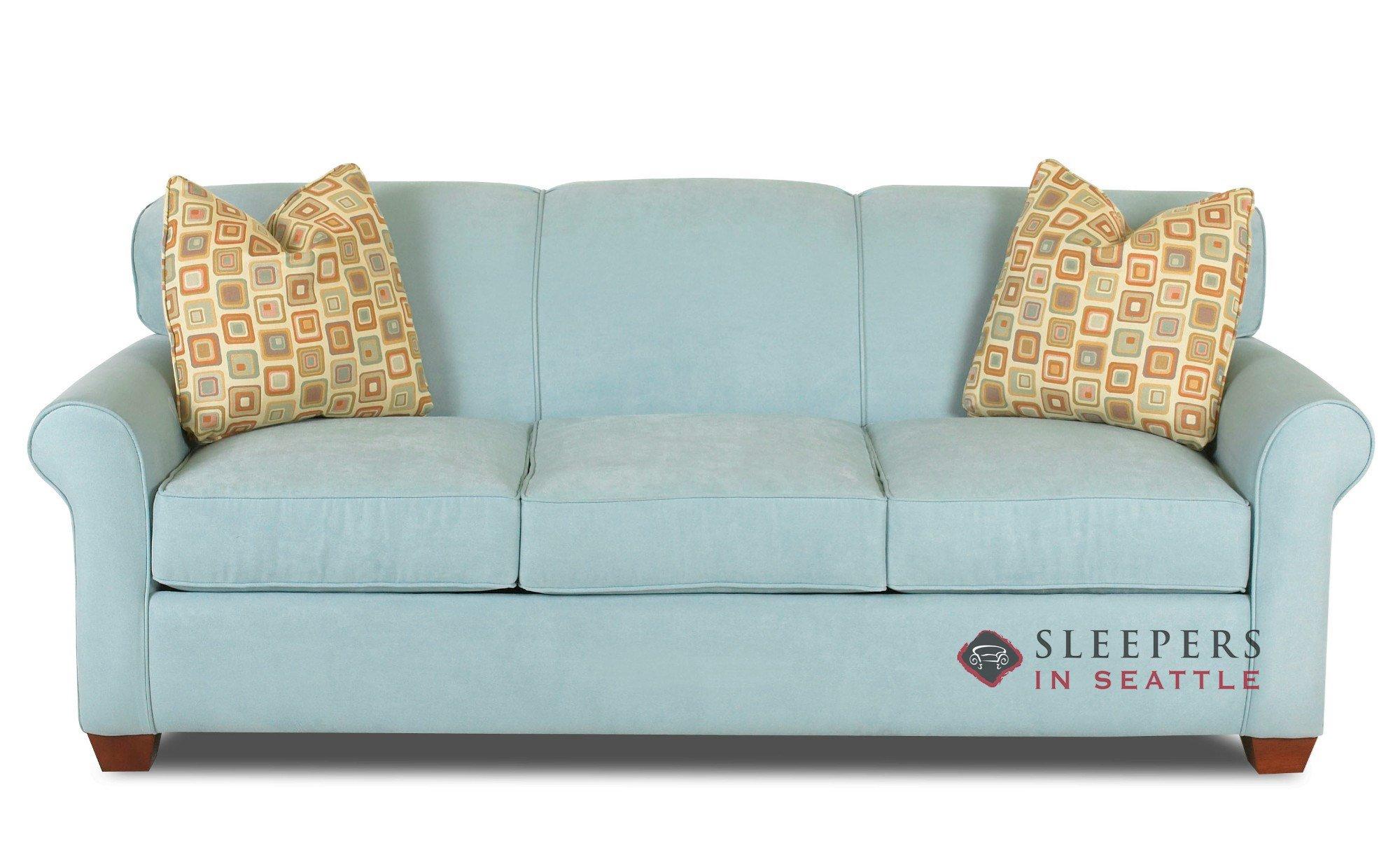 queen sleeper sofa savvy calgary sleeper (queen) OWRGSGM