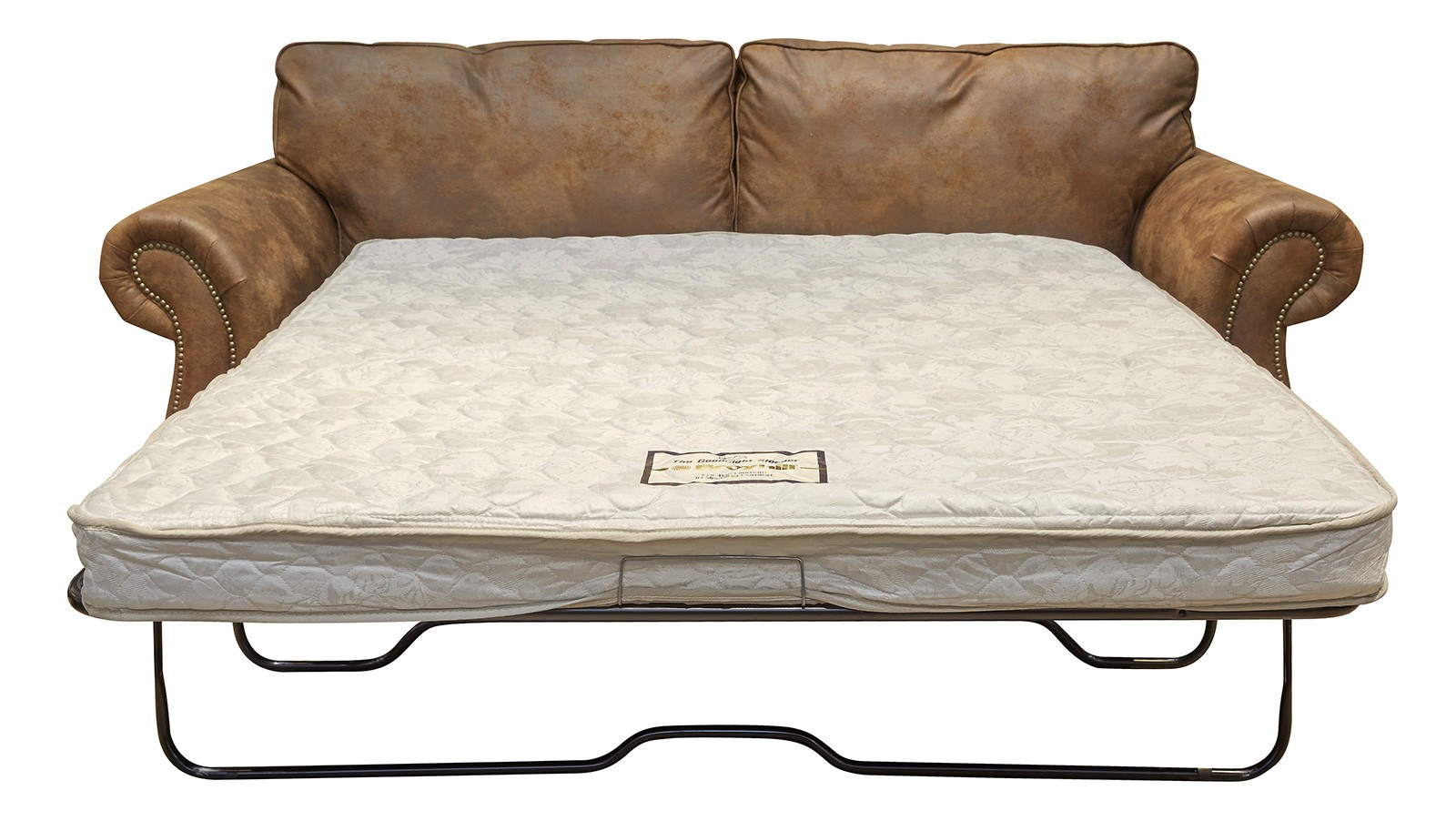 queen sleeper sofa sheet sets size ikea kenzey sleeperqueen sheets inside queen ROWAPAT