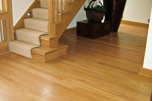 Real oak flooring brilliant solid oak wood flooring solid oak wood flooring uk wood floors YKJXIIQ