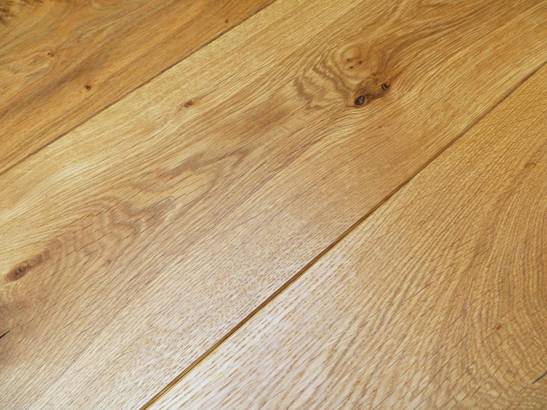 Real oak flooring classic oak flooring; classic oak flooring in bedroom; classic oak  floorboards with JEWHANK