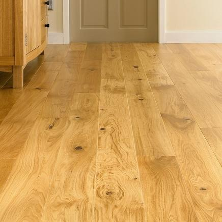 Real oak flooring incredible wooden oak flooring oak single plank real wood flooring flooring  collection RGRQDPY