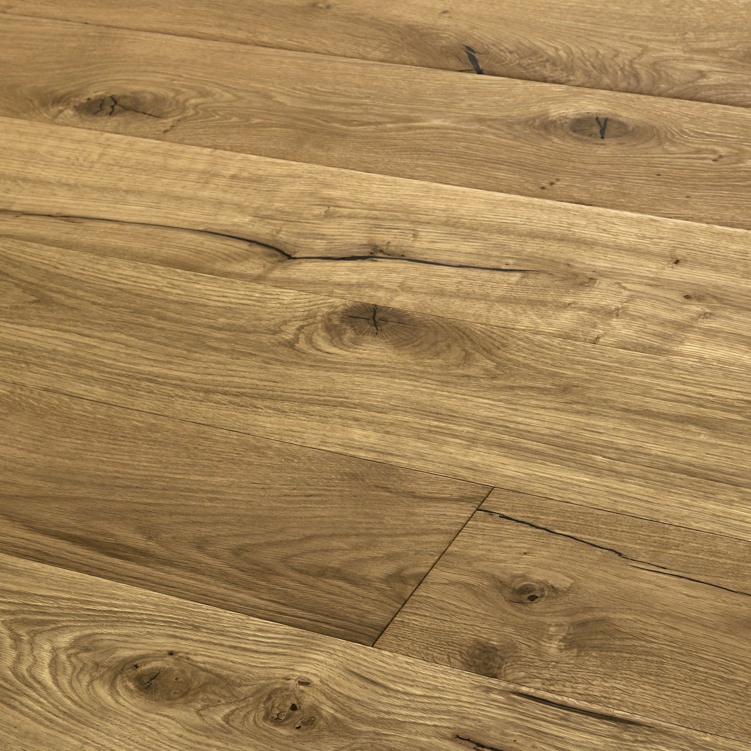 Real oak flooring kahrs artisan collection wheat oak wheat real wood ... NIWEXPR