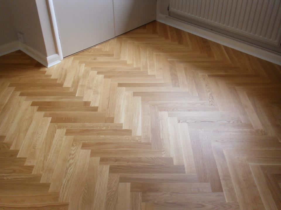 Real oak flooring modern real oak flooring in floor ipswich wood supply and installations YNSYVYL