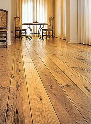 Real oak flooring real oak floors home solid wood floor elegant light and very stylish KOAVNFX