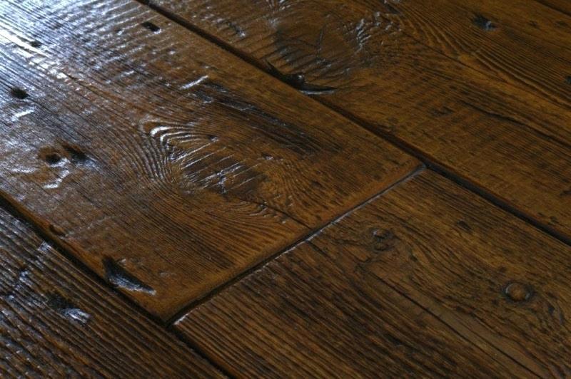 Real oak flooring solid oak flooring new laminate flooring wood floor installation cost  cherry laminate GURBEJY