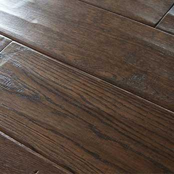 Real oak flooring solid wood oak flooring wonderful regarding floor ZQFVUIS