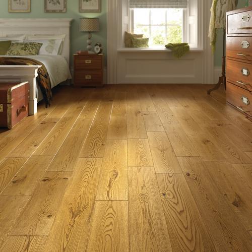 Real oak flooring stunning real oak floors wood floor oak flooring engineered wood floor sika JULRRUV