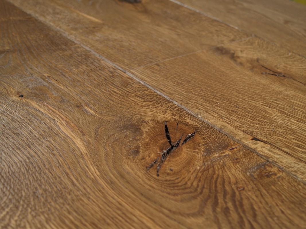 Real oak flooring tradition aged oak solid wood flooring solid oak wood flooring EJFCKOA