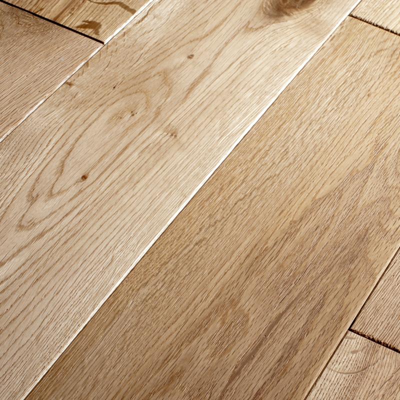 Real oak flooring unique oak solid hardwood flooring floor solid oak hardwood flooring hjxcsc CNOSIXD
