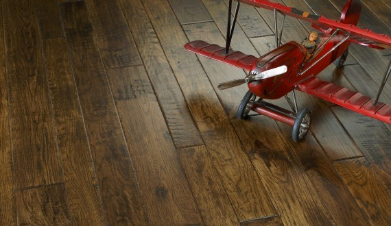 real wood floors explore our flooring collections FSZXYEH