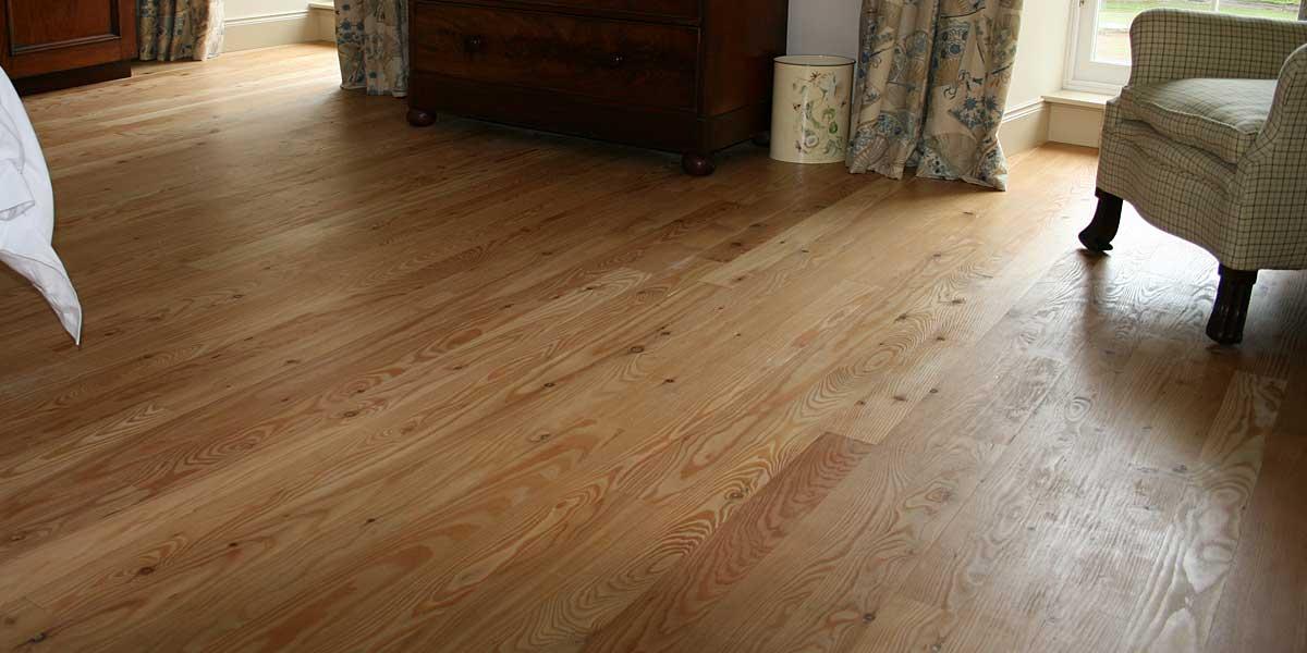 real wood floors floor oak larch enchanting flooring MMKZSGH