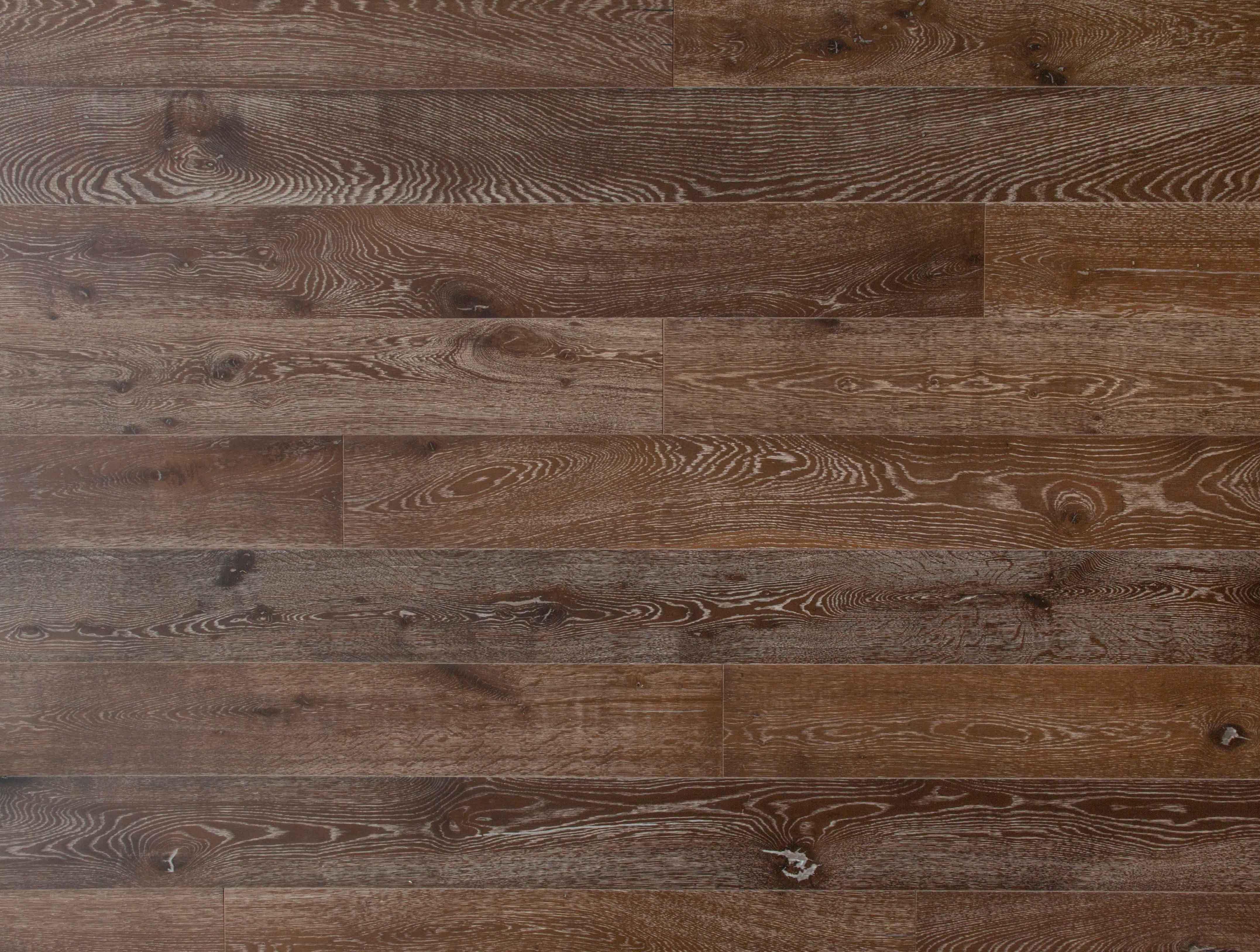real wood floors line_weight prado YKSIPZT