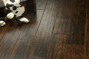 real wood floors looking for something unique? NJJJTZY