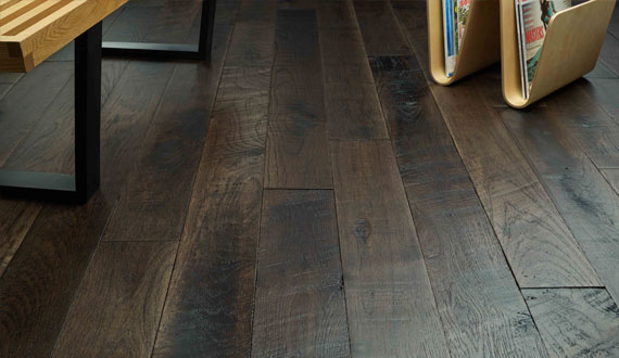 real wood floors looking for something unique? SEKFUTT