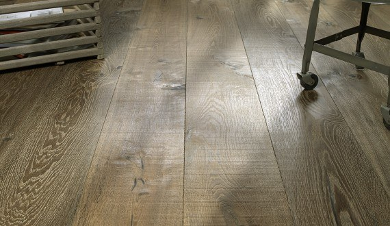 real wood floors looking for something unique? UXELXWS