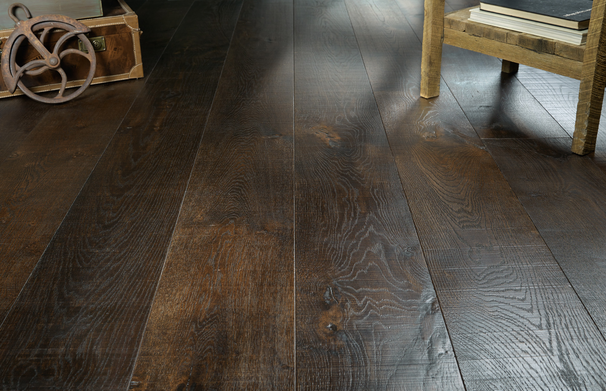 real wood floors railyard european oak LFXHBOA