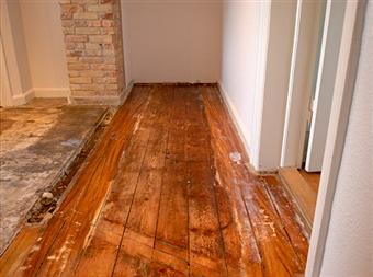 real wood floors top layer flooring luxury SWBUCDZ