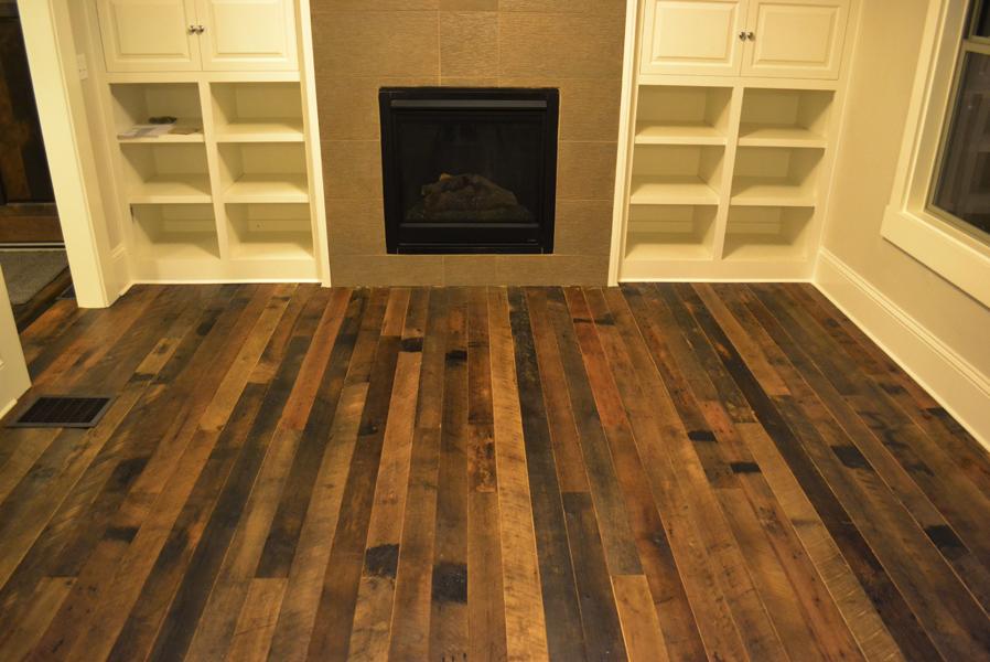 reclaimed hardwood floorings brilliant reclaimed hardwood flooring recycled hardwood flooring all about  flooring designs WAVHGSR