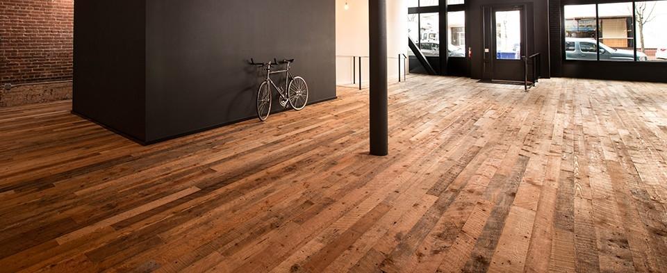 reclaimed hardwood floorings charming reclaimed hardwood flooring l86 about remodel amazing awesome reclaimed  hardwood flooring DCZUUGK