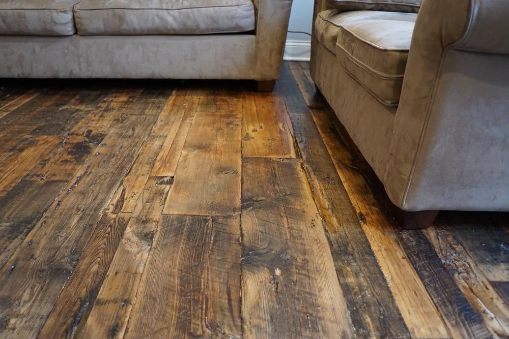 reclaimed hardwood floorings dsc02744.jpg UAJMFSX