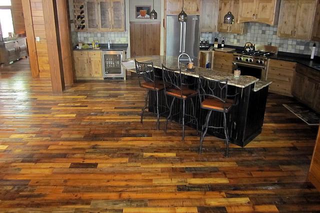 reclaimed hardwood floorings ingenious design ideas reclaimed hardwood floors gorgeous salvaged wood  flooring barn board JDTKNRO