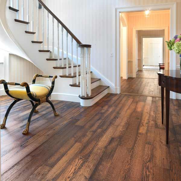 reclaimed hardwood floorings ... mlc-footer-image-5 ... TDFNILR