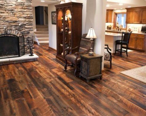 reclaimed hardwood floorings reclaimed hardwood flooring GWQDDNZ