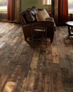 reclaimed hardwood floorings reclaimed hardwood flooring JHWBTBO