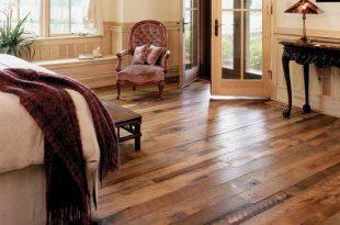 reclaimed hardwood floorings reclaimed u0026 fsc® flooring and cladding AFIYOPG