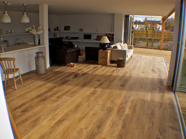 reclaimed hardwood floorings reclaimed wood floor SYZVPRD
