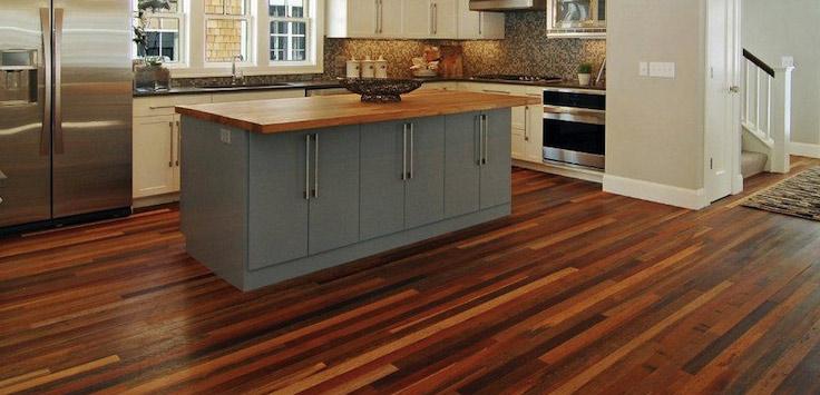 reclaimed hardwood floorings reclaimed wood flooring WVPVBYA