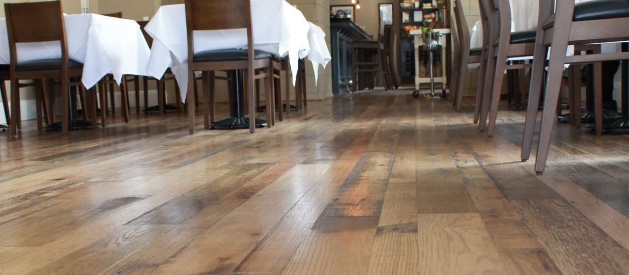 reclaimed hardwood floorings reclaimed wood floors - antique oak CZUHFAZ