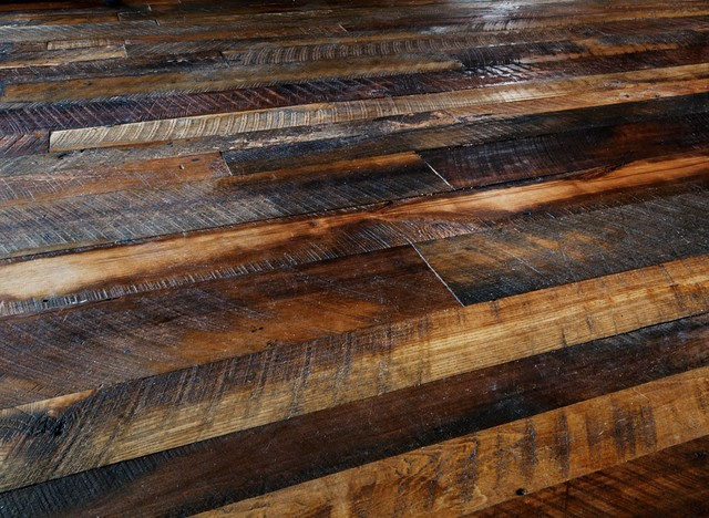 reclaimed hardwood floorings ... wonderful reclaimed hardwood flooring reclaimed timber flooring all  about flooring designs MAWRJTG