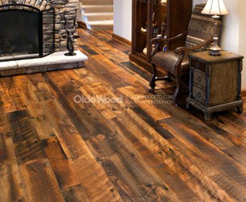 reclaimed wood flooring IZPZLRB