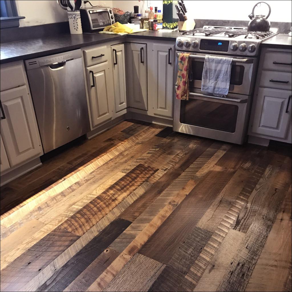 reclaimed wood flooring reclaimed oak flooring skip-planed hand towels HYHVLFR