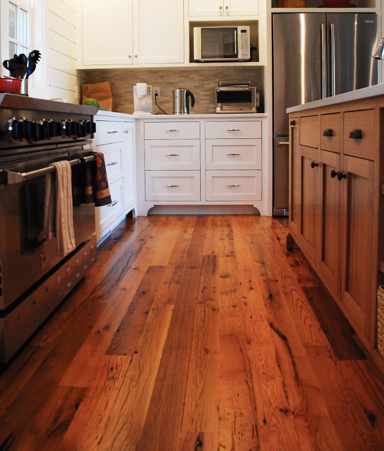reclaimed wood flooring reclaimed oak OKXMHDU
