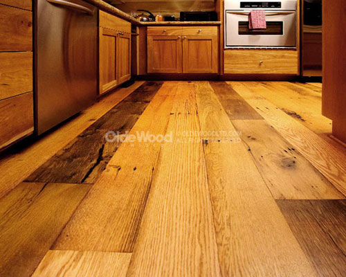 reclaimed wood flooring reclaimed wide plank flooring with a story all its own. UBPSFQA