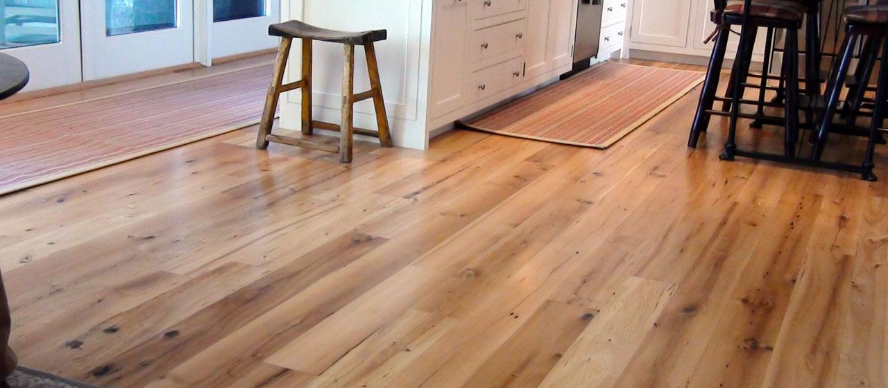 reclaimed wood flooring reclaimed wood floors - antique elm NCSIMTU