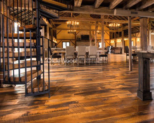 reclaimed wood flooring VBDDWWS