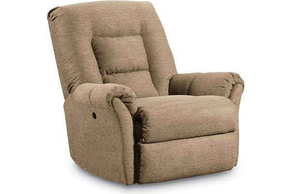 recliners chairs glider recliners UZNHATB