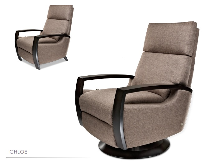 recliners chairs reclining armchairs narrow reclining chairs chairs recliners relaxing life NTSSBZD