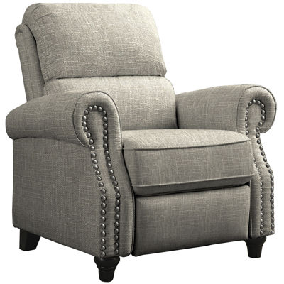 recliners chairs u0026 recliners for the home - jcpenney URYYQDE