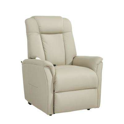 recliners chairs worchester warren brown comfort lift recliner LQPZRHT