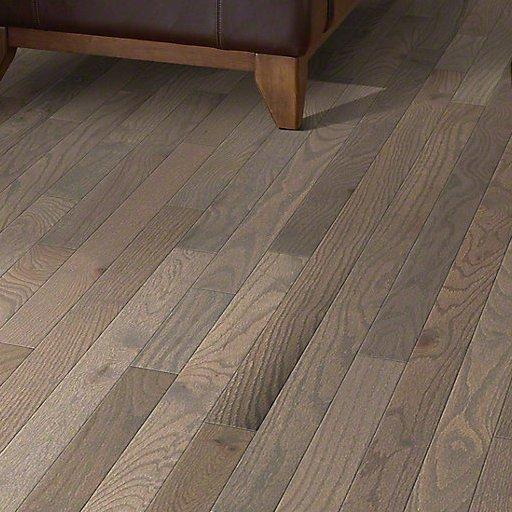 Red oak hardwood flooring 3-1/4 MWFRNYC
