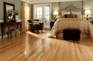 Red oak hardwood flooring 3/4 ZSWCMTC
