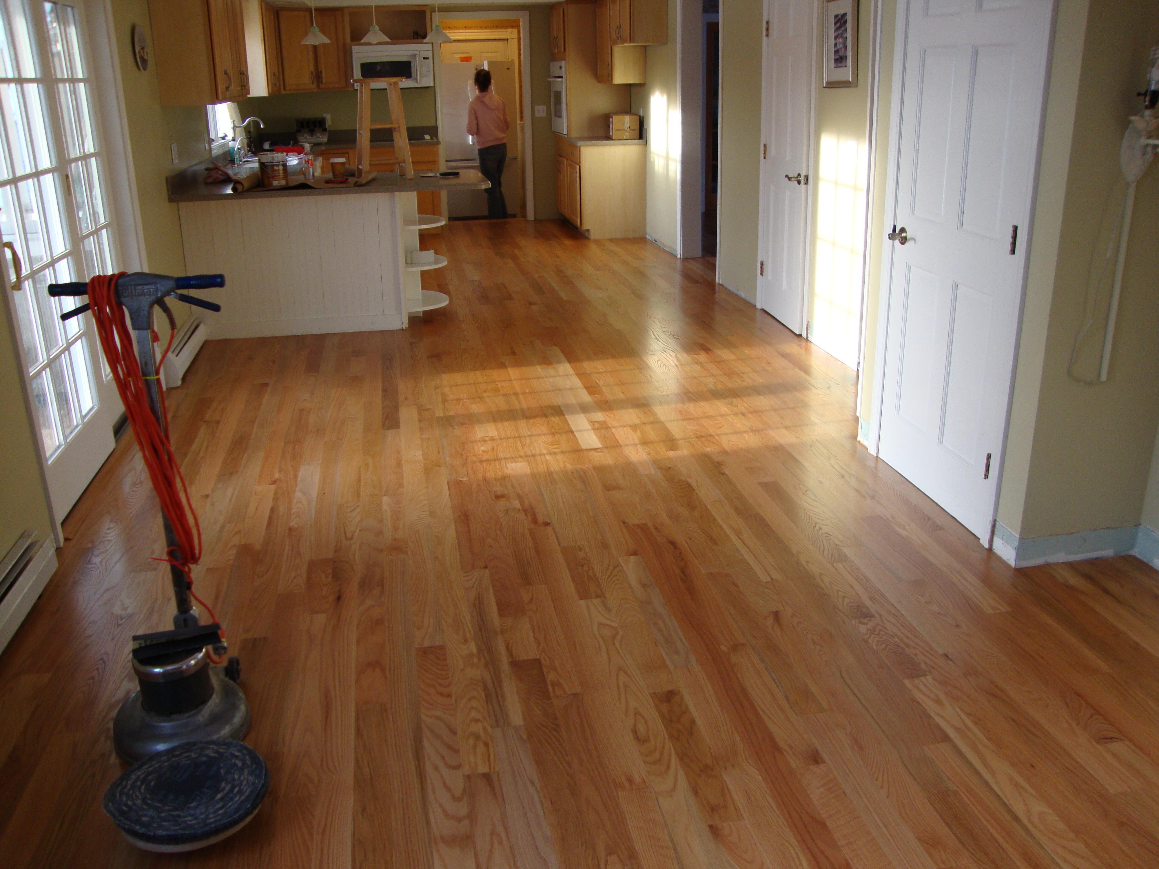 Red oak hardwood flooring hardwood floors red oak hardwood floor gallery cfc red oak wood flooring FPVASCY